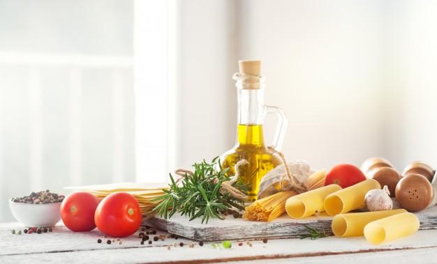 merk minyak goreng untuk diet
