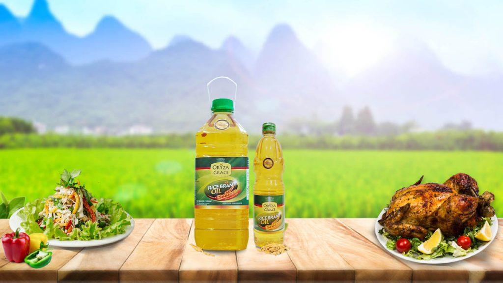 minyak goreng sehat untuk penderita hipertensi